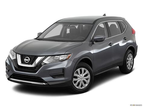 nissan uae nissan kicks 2018 prices in uae specs reviews for dubai