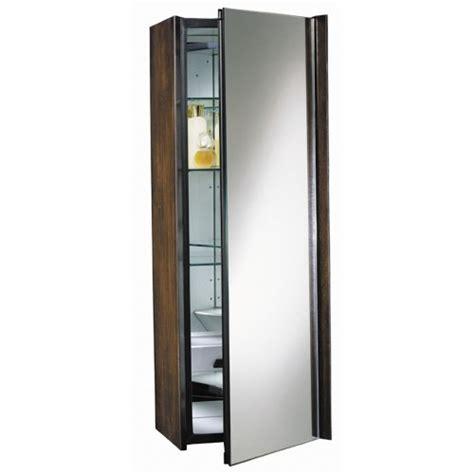 12 inch wide medicine cabinet best medicine cabinets kohler k 3082 na purist 12 inch