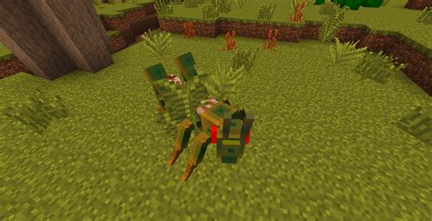 minecraft mod game free doing minecraft mod reviews free mods discussion