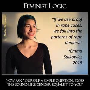 Feminist Memes - the cult of anti feminist memes sinmantyx