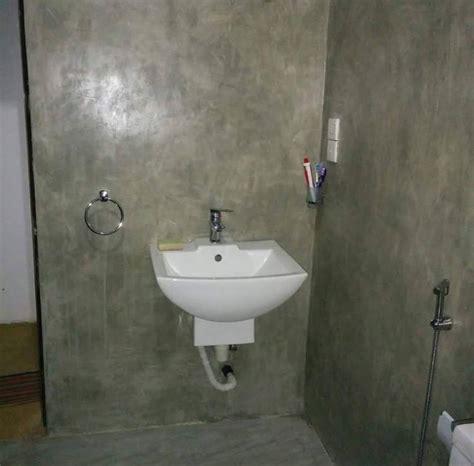 nerox paints titanium cut cement  floors  walls