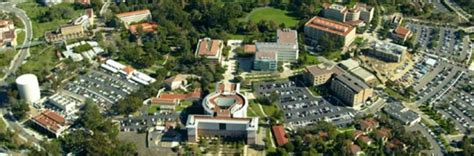 Uc Irvine Mba Application Deadline by Merage Prof To Address Silicon Valley S Impact On