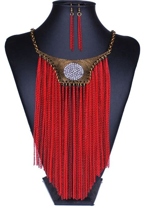 Kalung Fashion Necklace Tassel Symmetric Rbdceb 17 best images about aliexpress purchase later on alibaba push up and