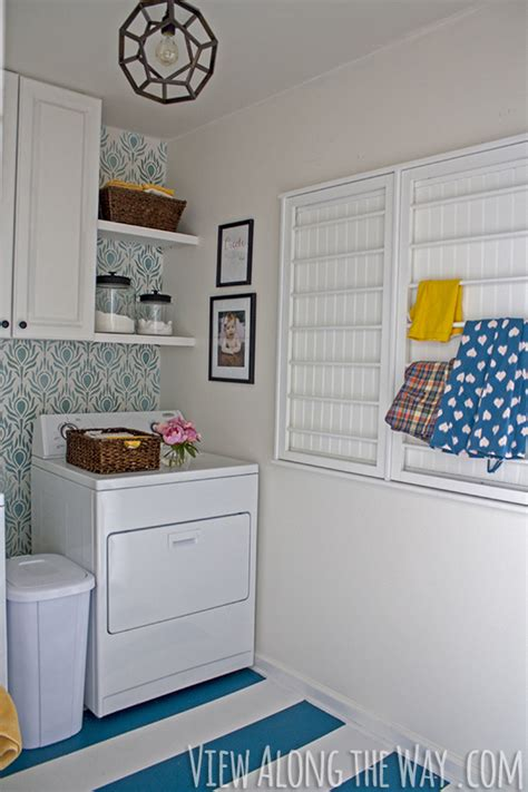 redecorate room laundry room inspiration redecorate a laundry room on a
