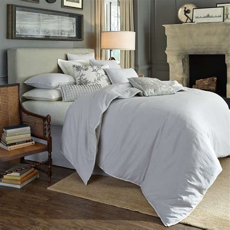 ross bed comforters dransfield ross house lancaster bedding collection