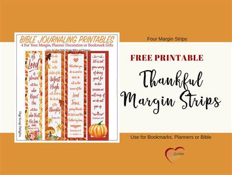free printable journaling tags free bible journal printables bible journal love