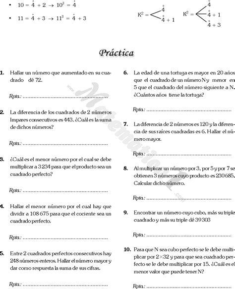 raiz cuadrada de 108 raiz cuadrada rubi 241 os pdf