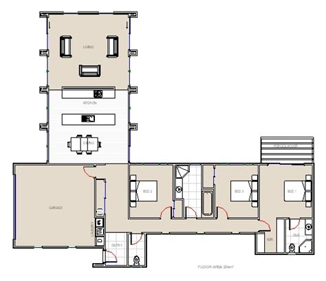 concrete block homes floor plans block house plans 171 floor plans