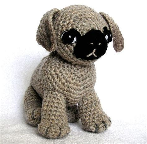 pug names and meanings best 25 pug names ideas on pug puppies pugs and pugs