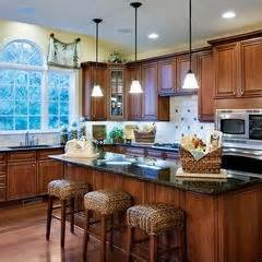 design your own home toll brothers 35 best images about toll brothers model homes on