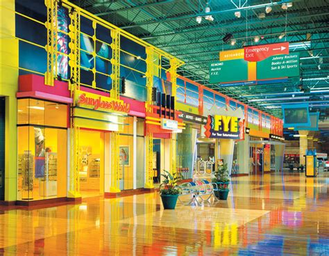 layout of arundel mills mall arundel mills hanover md business directory