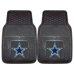Best Floor Mats For Car Top 10 Best Floor Mats For Cars In 2017 Reviews