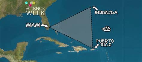 bermuda triangle html methane gas methane gas in the bermuda triangle