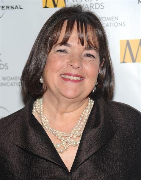 ina garten barefoot in dc ina garten to air 1 hour dc episode wtop