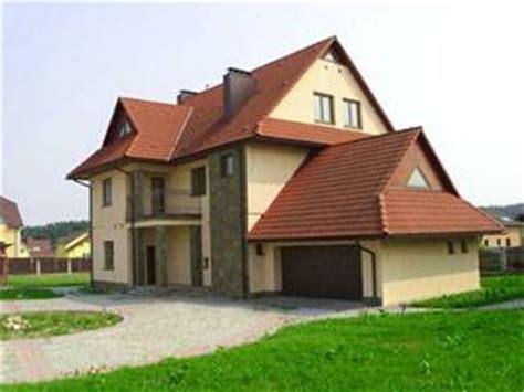 houses of belarus houses for sale in minsk belarus news blog