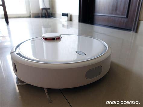 vacuum xiaomi review xiaomi mi robot vacuum review your weekends just got