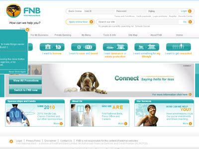 fnb house insurance fnb funeral insurance in sa sky insurance