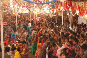 All Indian Festival Essay by 836 Words Essay On Indian Festivals Free To Read
