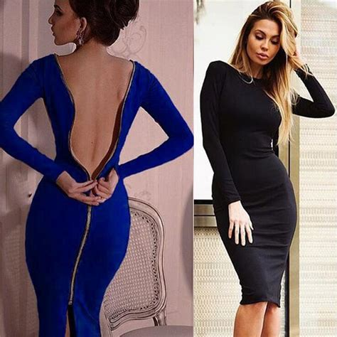 Fashion Dress Hd A Gd2435 popular hd blue buy cheap hd blue lots from china hd blue suppliers on aliexpress