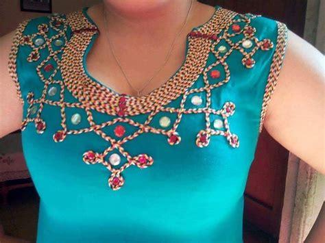 robe maison ete algerienne 924 best images about لباس التقليدي الجزائري couture