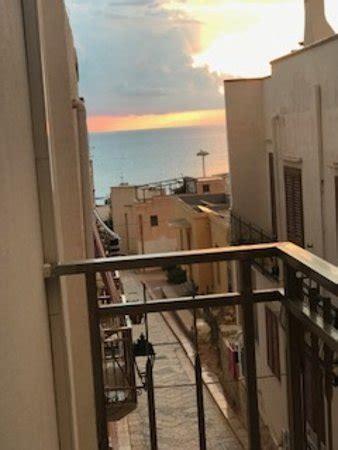 la terrazza marettimo la terrazza b b marettimo sicilia prezzi 2018 e recensioni