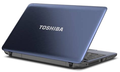 top 5 toshiba laptop in 2016 aabha medium