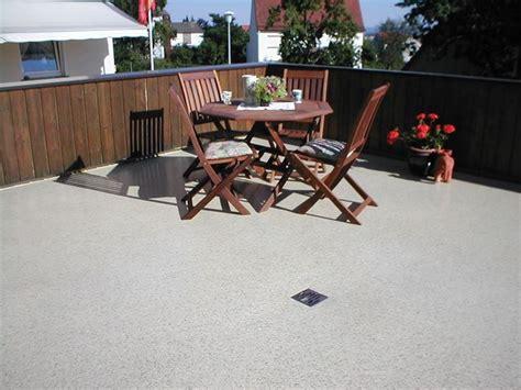 resine impermeabilizzanti trasparenti per terrazzi effettuare l impermeabilizzazione terrazzi tecniche di