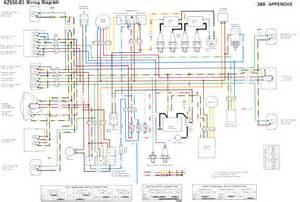 1979 dodge motorhome wiring harness get free image about wiring diagram