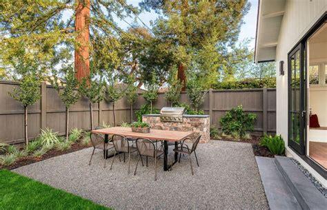 47 best gravel patio ideas diy design pictures