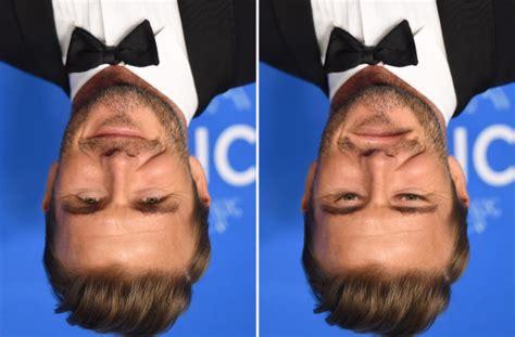 ilusiones opticas de caras phototur enfocando el mundo