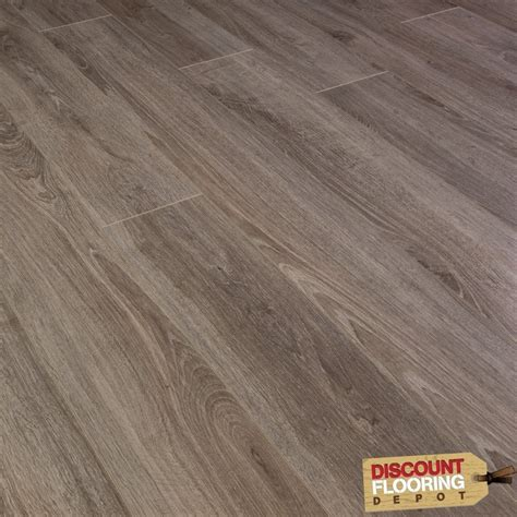 select new york oak 8mm laminate flooring