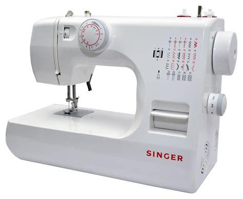 singer swing machine price singer sewing machines singer www singersl com