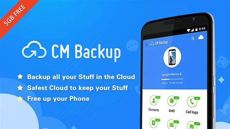 android phone backup 10 best android backup apps and other ways to backup android android authority