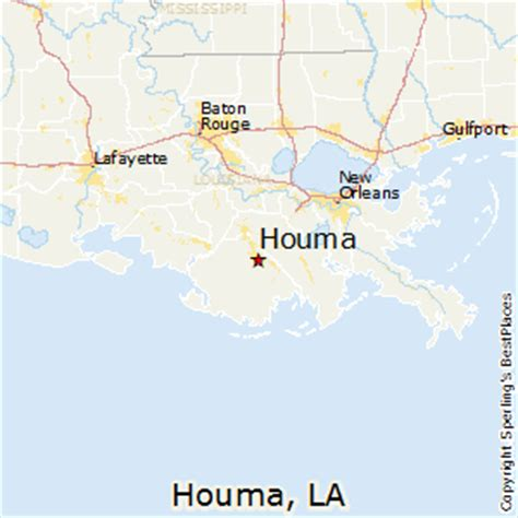 houses for rent in houma la best places to live in houma louisiana