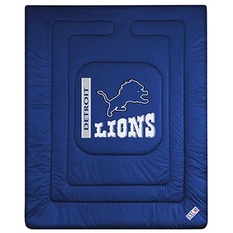 detroit lions fanatic decor sports decor