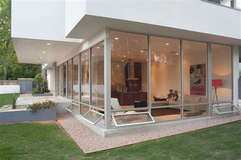 modern home design windows beautiful modern window design modern home windows design