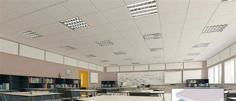 Celotex Ceiling by Ceiling Panel Celotex Mineral Fiber Tiles Shah Interiors