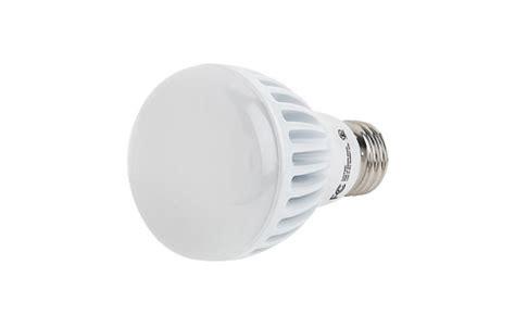 r20 led dimmable flood light bulbs r20 led bulb 7w dimmable led flood light bulb 500