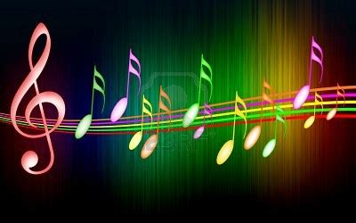 plaatjes joep en ryan muziekjouwwebnl