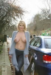 17 best images about public tit flashing milfs on pinterest shopping