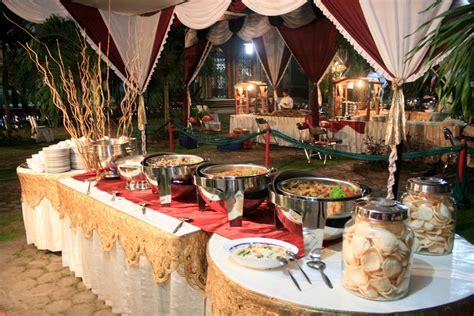 jogja halal catering jhc prasmanan