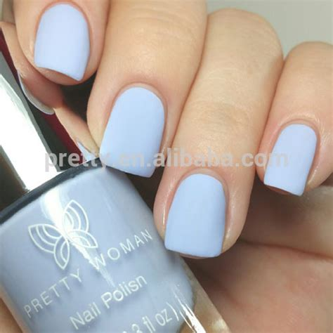 light purple nail wholesale uv gel made in usa label nail