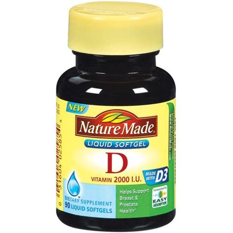 vitamin d l walmart stresstabs energy dietary supplement tablets 90 count