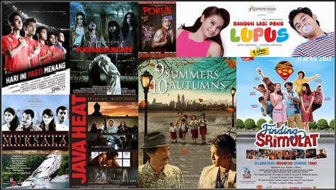 daftar film horor indonesia terbaru di bioskop nonton film movie online download film gratis