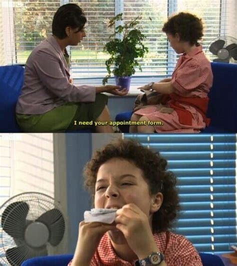 pin by dani aza on movie quotes pinterest ghosts poem 1000 images about tracy beaker on pinterest dani harmer