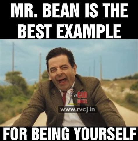 Beans Meme - best 25 mr bean ideas on pinterest mr bean funny mr