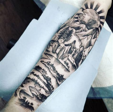 front arm tattoo designs 80 ridiculously cool tattoos for tattooblend