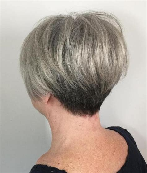 are bangs ok for women in their 70s the best hairstyles and haircuts for women over 70