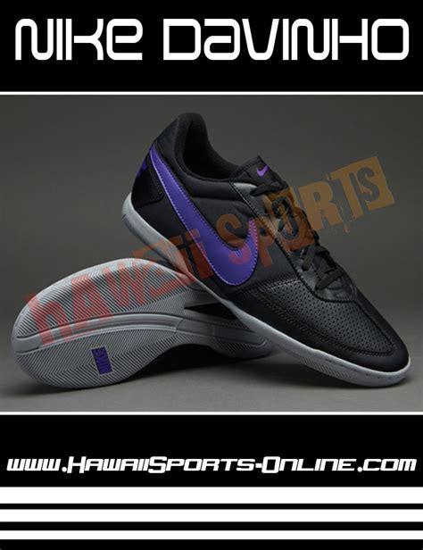 Tas Sepatu Futsal Inter toko olahraga hawaii sports sepatu futsal original nike