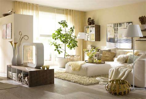 apartment mit 1 schlafzimmer dekorieren ideen 1 zimmer wohnung einrichten ideen home ideen